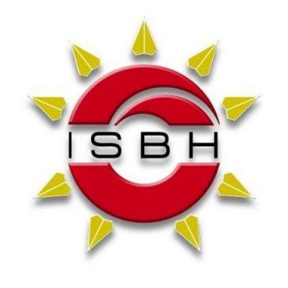 logo1-2